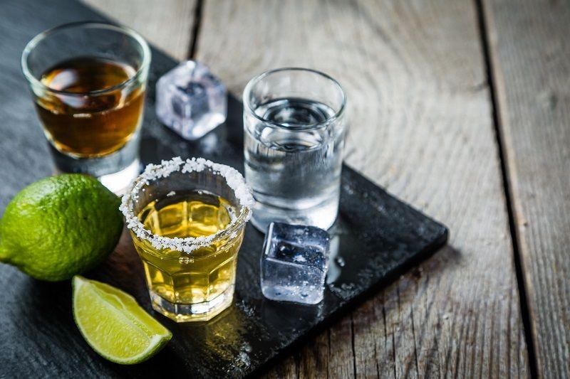 Genetické fakty o metabolizme alkoholu, závislosti a súvislosti